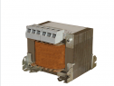 autotransformator-14f09ee531a56130d80e7ef4415c5444.png